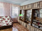 Дом 47 м² на участке 14 сот. Львовское