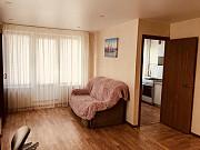 1-комнатная квартира, 32 м², 3/5 эт. Среднеуральск