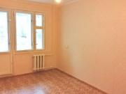 2-комнатная квартира, 58,2 м², 1/5 эт. Гатчина