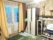 2-комнатная квартира, 50 м², 1/3 эт. Северская