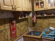 2-комнатная квартира, 45.4 м², 1/2 эт. Гатчина