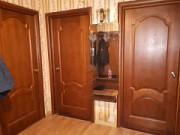 3-комнатная квартира, 62.1 м², 1/5 эт. Гатчина