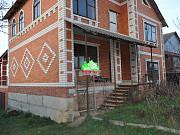 Дом 170 м² на участке 16 сот. Азовская