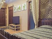 1-комнатная квартира, 40 м², 9/20 эт. Екатеринбург