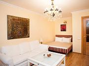 1-комнатная квартира, 42 м², 7/20 эт. Екатеринбург