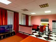 1-комнатная квартира, 42 м², 11/18 эт. Екатеринбург