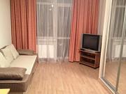 1-комнатная квартира, 26 м², 5/18 эт. Улан-Удэ