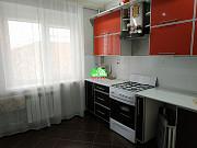 2-комнатная квартира, 55 м², 4/5 эт. Северская