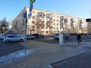 Аренда магазина 100 м2 в центре Челябинска Челябинск