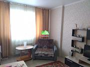 1-комнатная квартира, 36 м², 2/3 эт. Северская