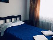 1-комнатная квартира, 24 м², 2/5 эт. Астрахань