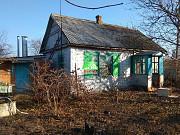 Дом 45 м² на участке 24 сот. Львовское