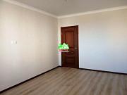 2-комнатная квартира, 63 м², 4/8 эт. Афипский