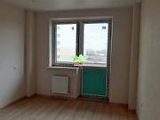 1-комнатная квартира, 45 м², 3/8 эт. Афипский
