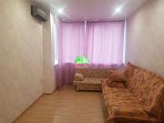 1-комнатная квартира, 43 м², 1/3 эт. Северская