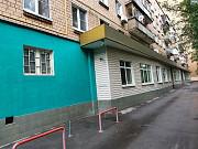Готовый бизнес с арендатором - Хостел. 1420 м2. г. Москва, Путевой проезд, д. 2 Москва