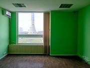 Офис с видом на Телебашню, 29.2 м² Москва