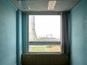 Офис с видом на Телебашню, 18.4 м² Москва