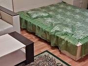 1-комнатная квартира, 42 м², 10/17 эт. Курск