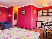 1-комнатная квартира, 37 м², 7/10 эт. Екатеринбург