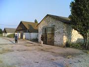 Имеется в наличии бывший животноводческий комплекс Джанкой