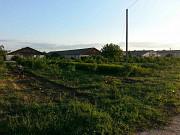 Продается объект (животноводческий комплекс бывшего колхоза) Джанкой