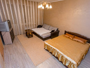 1-комнатная квартира, 40 м², 12/13 эт. Курск