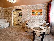 2-комнатная квартира, 70 м², 3/5 эт. Курск