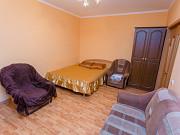 1-комнатная квартира, 40 м², 3/13 эт. Курск
