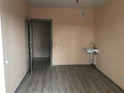 3-комнатная квартира, 77,1 м², 16/17 эт. Воронеж