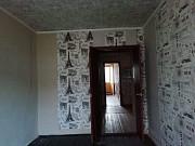 2-комнатная квартира, 50 м², 2/3 эт. Псков