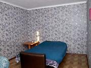 1-комнатная квартира, 28 м², 2/5 эт. Первоуральск