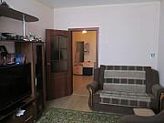 1-комнатная квартира, 45 м², 5/5 эт. Пенза