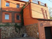 Дом 192 м² на участке 10 сот. Севастополь