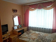 2-комнатная квартира, 52 м², 1/3 эт. Азовская