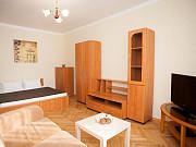 1-комнатная квартира, 37 м², 6/10 эт. Екатеринбург