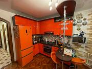 3-комнатная квартира, 74 м², 4/17 эт. Москва