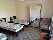 Комната 18 м² в 4-ком. кв., 1/2 эт. Старый Крым