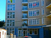 1-комнатная квартира, 18 м², 3/5 эт. Анапа