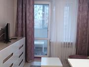 1-комнатная квартира, 28 м², 2/19 эт. Волгоград