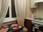1-комнатная квартира, 39 м², 6/9 эт. Волгоград