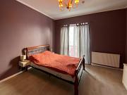 1-комнатная квартира, 39 м², 3/7 эт. Зеленоградск