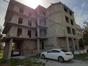 Гостиница 1317 м², на 35 номеров Геленджик