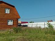 Дом 145 м² на участке 14 сот. Бронницы