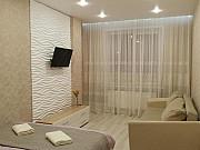 1-комнатная квартира, 43 м², 5/7 эт. Калининград