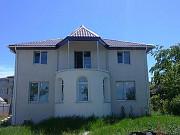 Дом 186 м² на участке 6 сот. Севастополь