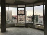 Офис с панорамными окнами Калининград