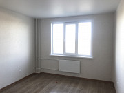 1-комнатная квартира, 38,50 м², 1/17 эт. Воронеж