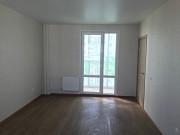 2-комнатная квартира, 66,50 м², 1/17 эт. Воронеж