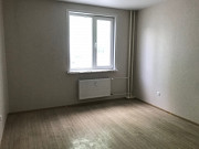 3-комнатная квартира, 86,20 м², 3/9 эт. Воронеж